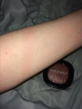 Wet n Wild To Reflect Shimmer Palette uploaded by Riley W.
