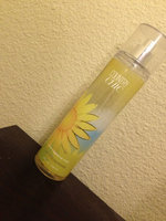 Signature Collection Bath Body Works Country Chic 8.0 oz Fine Fragrance Mist uploaded by Jordan B.
