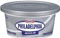 Philadelphia Cream Cheese uploaded by Shante J.