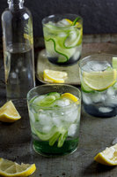 Bombay Sapphire® Gin uploaded by Rubi K.