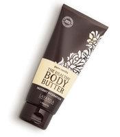The Healthy Body Butter - Pure Vanilla by Lavanila for Women - 0.85 oz Body Butter uploaded by Rachel Y.