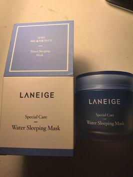 LANEIGE Water Sleeping Mask uploaded by ♉ R.