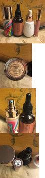 Josie Maran Vibrancy Argan Oil Foundation uploaded by Danielle H.