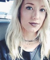 Jeffree Star Velour Liquid Lipstick uploaded by Conner L.