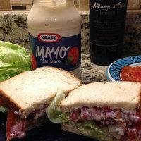 Kraft Mayo Real Mayonnaise uploaded by Denise L.