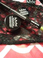 NYX Concealer Jar uploaded by Mariam B.