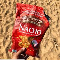 Beanfields Bean & Rice Chips Nacho - 6 oz - Vegan uploaded by Jolene H.