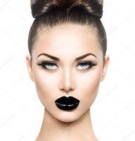 Maybelline Line Stiletto® Ultimate Precision Liquid Eyeliner uploaded by KhouLoudghorbel G.