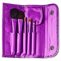 Photo of SEPHORA COLLECTION Skinny Brush Wrap Amethyst uploaded by karina m.