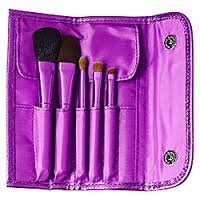 SEPHORA COLLECTION Skinny Brush Wrap Amethyst uploaded by karina m.