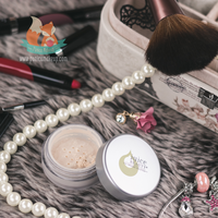 Juice Beauty BLEMISH CLEARING™ Powder uploaded by Alice N.