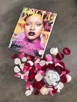 DKNY Be Delicious Fresh Blossom Eau de Parfum uploaded by Roosa M.