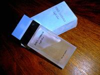Dolce & Gabbana Light Blue Eau de Toilette uploaded by Jasmina M.