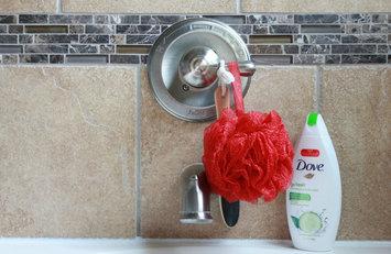 Photo of Dove Go Fresh Cool Moisture Cucumber & Green Tea Body Wash uploaded by Marie B.