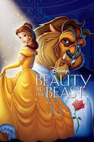 Beauty and the Beast uploaded by Christie T.