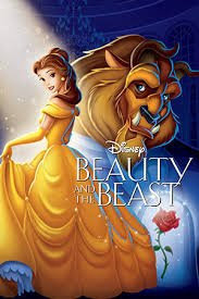 Photo of Beauty and the Beast uploaded by Christie T.