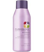 Pureology Hydrate® Shampoo uploaded by Val x.