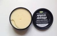 LUSH Magical Moringa uploaded by Shannen K.