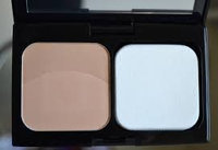 NYX Define & Refine Powder Foundation uploaded by rayan m.
