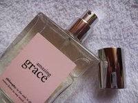 philosophy amazing grace eau de parfum uploaded by Anju S.