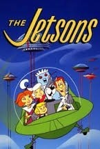 The Jetsons uploaded by Christie T.