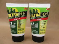 Ultrathon Insect Repellent Lotion uploaded by Jéssica S.