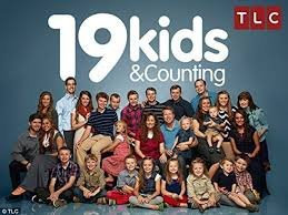 Photo of 18 Kids and Counting uploaded by Christie T.