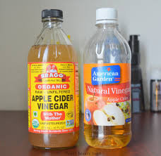 Photo of Braggs Organic Apple Cider  Vinegar  uploaded by Jéssica S.