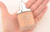 Dior Capture Totale Foundation uploaded by Jéssica S.