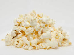 Smartfood® White Cheddar Cheese Popcorn uploaded by Jéssica S.