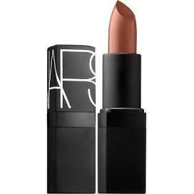 NARS Satin Lipstick Collection uploaded by Phoebe J.