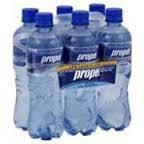 Photo of Propel Zero Vitamin Enhanced Water uploaded by Christie T.