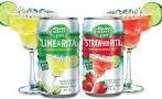 Bud Light Lime-A-Rita  uploaded by Christie T.