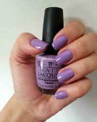 OPI Nail Lacquer uploaded by Jéssica S.
