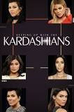 Keeping Up With the Kardashians uploaded by Christie T.
