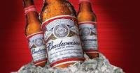 Photo of Budweiser Beer uploaded by Christie T.