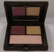 Laura Mercier Eye Colour Trio Mauve Sunset 8 g / 0.28 oz (Boxed) uploaded by Andrea G.