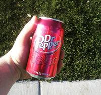 Dr Pepper® Soda uploaded by wesley b.