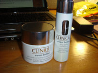 Clinique Repairwear Intensive Night Cream uploaded by ryan r.
