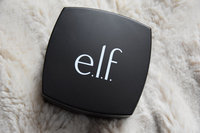 e.l.f. Mineral Booster Natural Mineral Makeup uploaded by SALMA K.