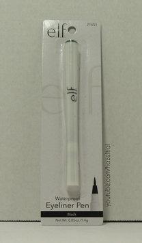 Photo of e.l.f. Waterproof Eyeliner Pen uploaded by Ashley S.