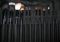 Sigma Beauty Sigma 'Best of Sigma' Brush Kit ($122 Value) uploaded by حَنِيينْ ش.