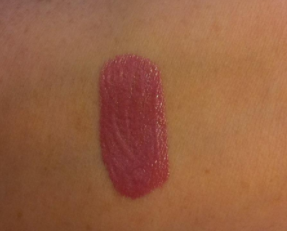 Photo of COVERGIRL Outlast Moisturizing Topcoat uploaded by Thisgurldoesitall T.