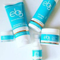 eb5 Eye Treatment Formula uploaded by Bianca B.