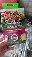 Betty Crocker™ Suddenly Grain Salad™ Harvest Grains uploaded by Jonathan M.