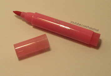 Photo of e.l.f. Cosmetics Essential Lip Stain uploaded by Ashley S.