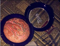 e.l.f. Cosmetics Baked Highlighter uploaded by ⛓️ D.
