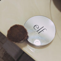 e.l.f. Finishing Powder Medium/Dark 0.33 oz uploaded by Elisha L.