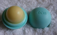EOS Alice in Wonderland Lip Balm uploaded by Victoria A.