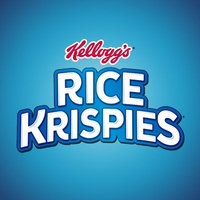 Kellogg's® Rice Krispies RKT Caddy Crackle Snaps Caramel Drizzle uploaded by Lisa Z.